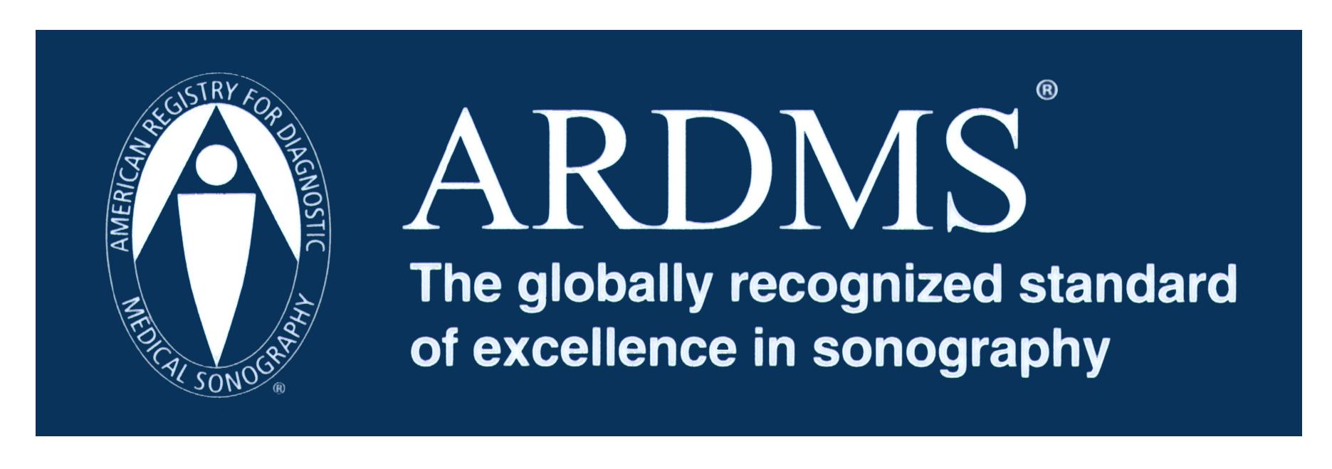 ARDMS_Logo