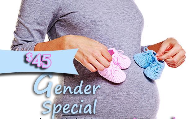 gender-special1